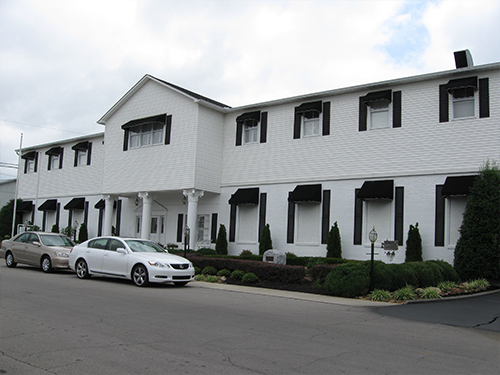 City funeral home 28 images mountain city funeral home - Fairchild funeral home garden city ny ...